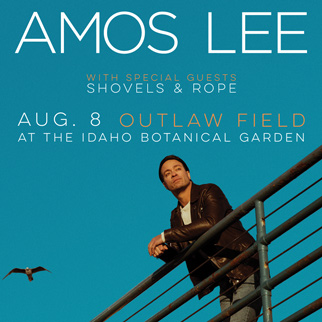 Amos-Boise-080818-322px322.jpg