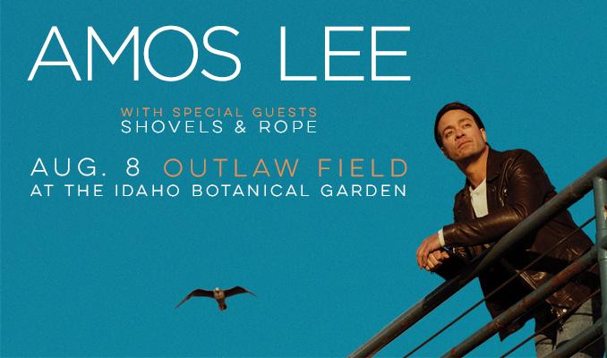 Amos-Boise-080818-678px400.jpg
