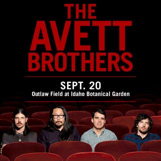 Avett-Boise-092018-322px322.jpg