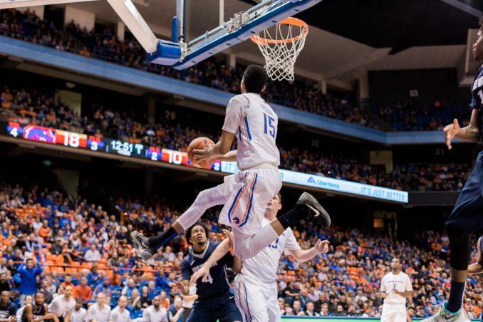 BSU_Mens_Basketball_2016-5 copy.jpg