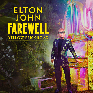 Elton John_web_322x322.jpg