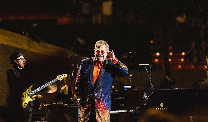 Elton_John_2015-Gallery-Slide.jpg