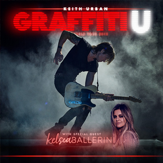 Keith Urban_web_322x322_UPDATED.jpg