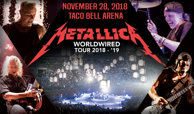 Metallica-Boise-112818-678px400.jpg