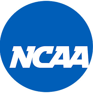 NCAA-EDP-Thumb.jpg