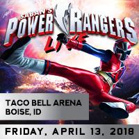 PowerRangers-Boise-041318-200px200.jpg