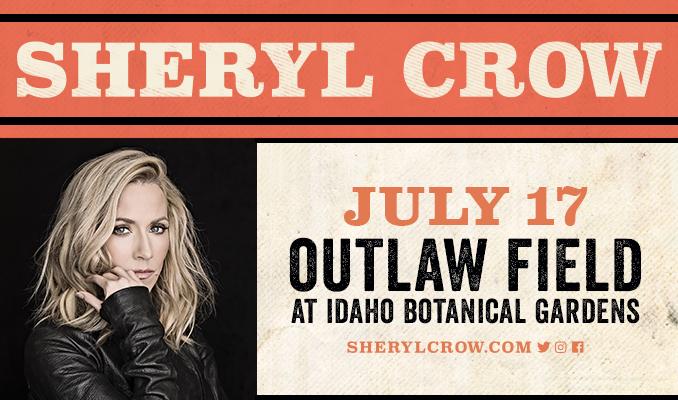 SherylCrow-Boise-071718-678px400.jpg