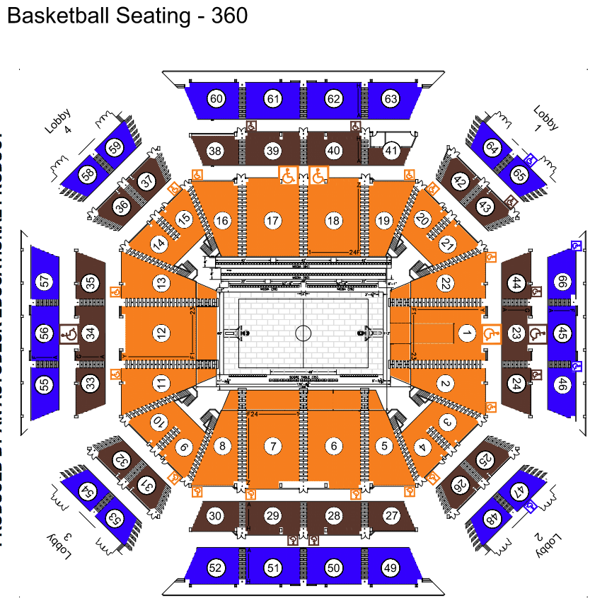 Taco_Bell_Arena_Basketball_Seating_360.png