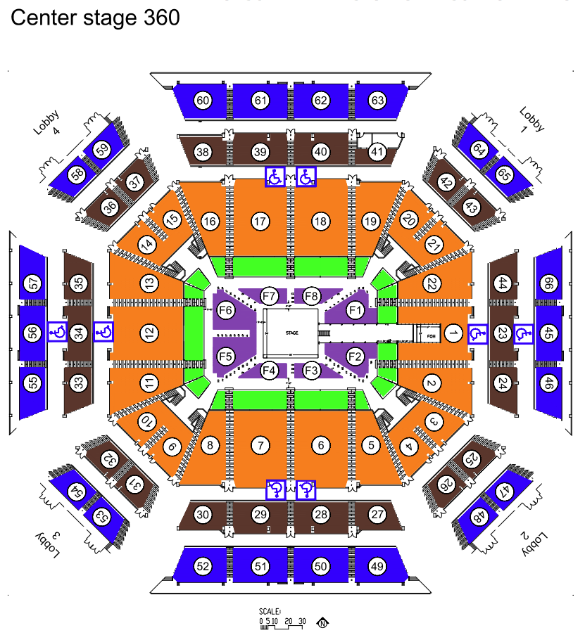 Taco_Bell_Arena_Center_Stage_360.png