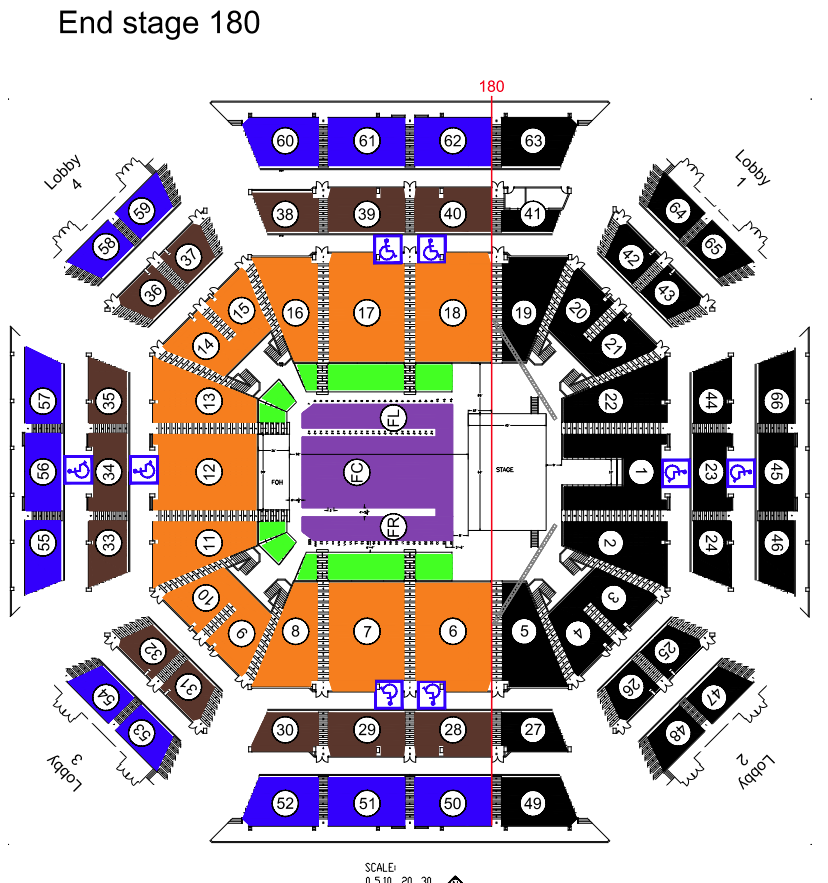 Taco_Bell_Arena_End_Stage_180.png