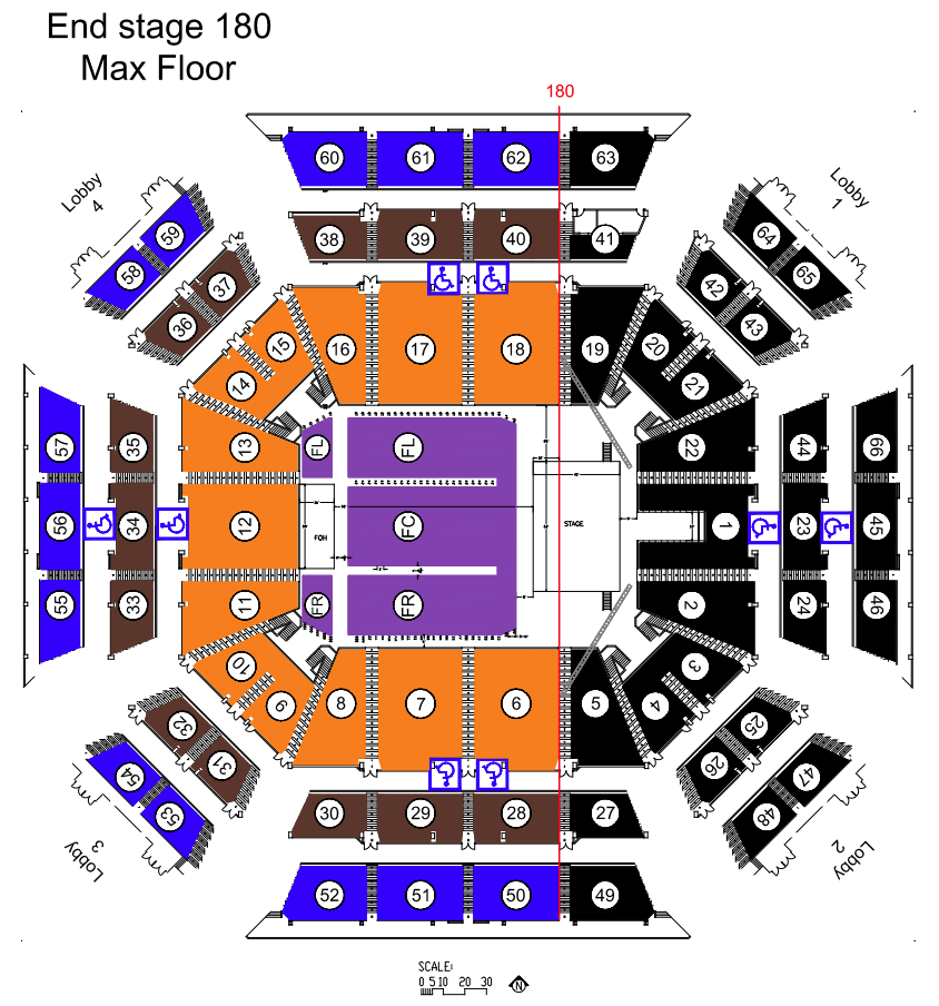 Taco_Bell_Arena_End_Stage_180_Max_Floor.png