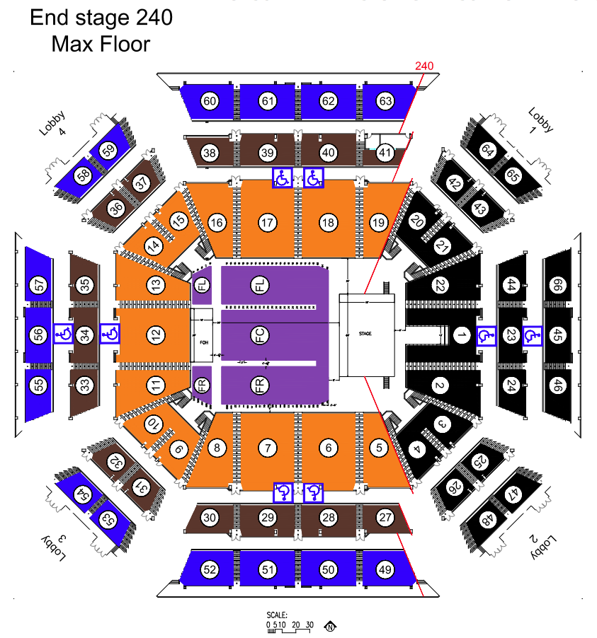 Taco_Bell_Arena_End_Stage_240_Max_Floor.png
