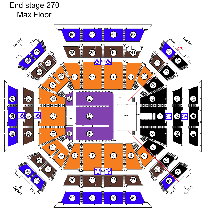 Taco_Bell_Arena_End_Stage_270_Max_Floor.png