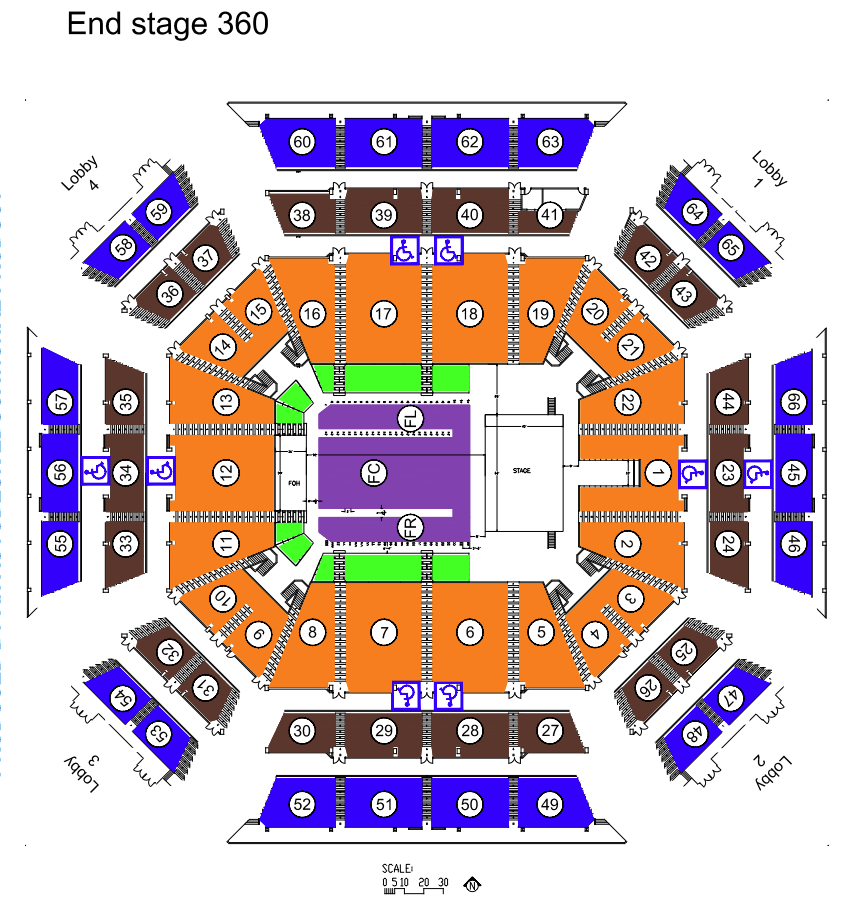 Taco_Bell_Arena_End_Stage_360.png
