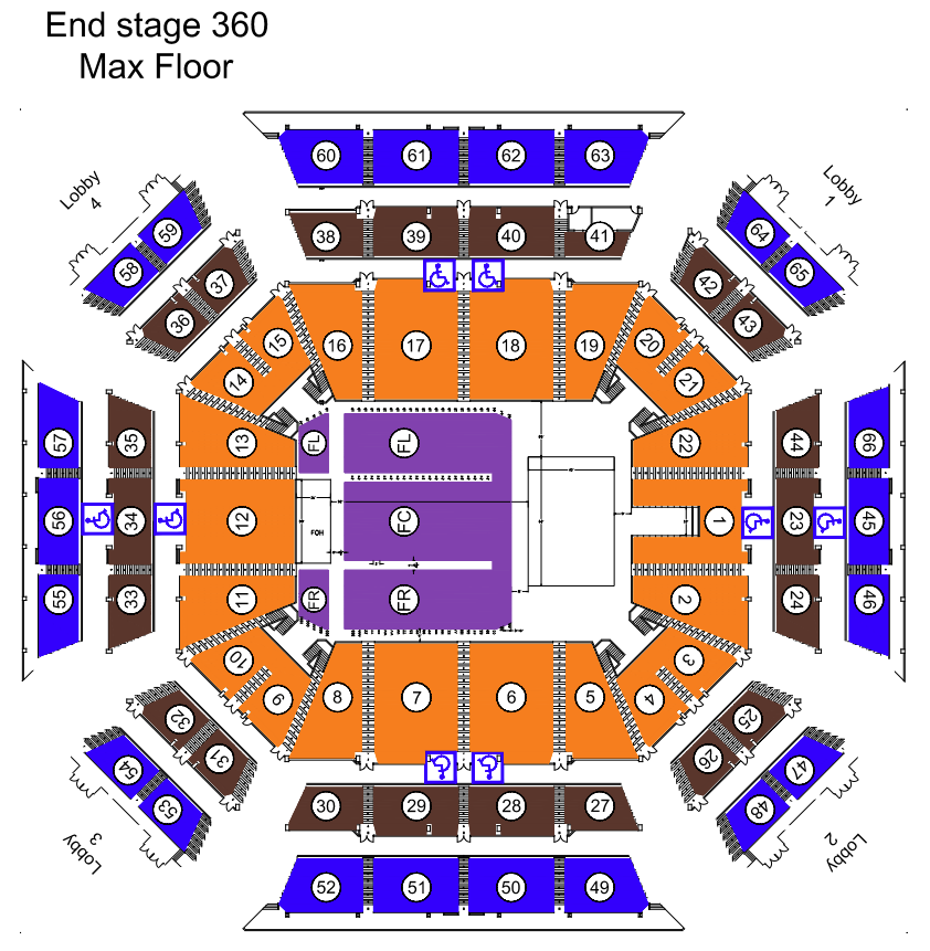 Taco_Bell_Arena_End_Stage_360_Max_Floor.png