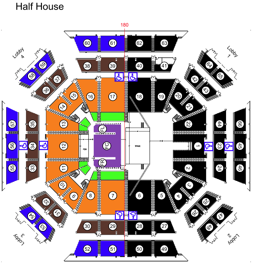 Taco_Bell_Arena_Half_House.png