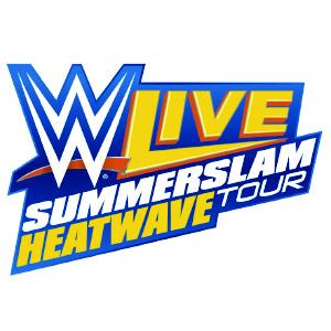 WWE Logo_web_300x300.jpg