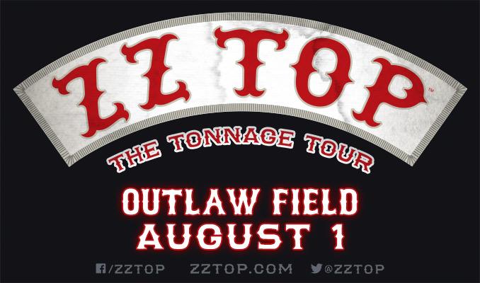 ZZTop-Boise-080118-678px400.jpg